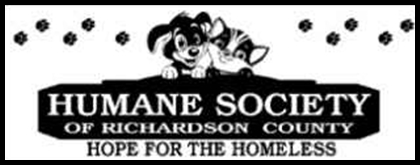 Humane_Society_Logo.jpg